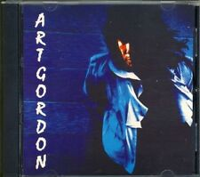 ART GORDON - same  rare 3 trk EP CD  1999