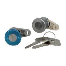 Schließzylindersatz AKUSAN LCCF 01258