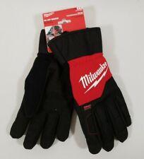 "Milwaukee 48-73-0032 Winter Performance Gloves - 9"" L FREE SHIP"