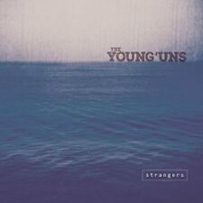 The Younguns - Strangers [CD]