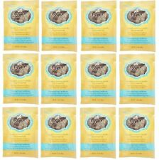 12X HASK Argan Oil From Morocco Repairing Deep Conditioner 1.75 oz FAST Shipping