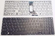 Acer Aspire E5-573 E5-722 E5-573G E5-573T Uk Teclado NSK-rebbq F5-572G Nuevo