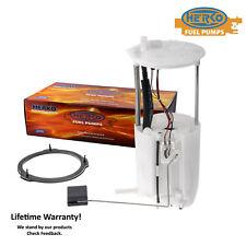 Fuel Pump Module Herko 433GE for Mazda CX-7 2.3L 2007-2012