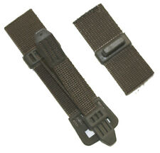 PLCE Pouch Replacement Buckle. Olive Green #1527.
