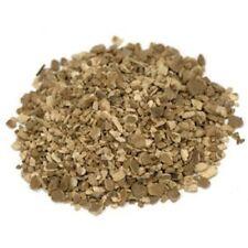 Prickly Ash Bark Zanothoxylum herb Herbal 1 ounce