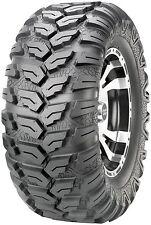 Maxxis Ceros Radial (6ply) ATV Tire [23x10-12] TM00294100 68-2675