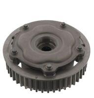GENUINE Zafira Astra Vectra 1.6 1.8 Camshaft Inlet Gear Actuator VVT 55567049