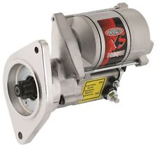Powermaster 9516 XS Torque; Starter