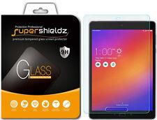 Supershieldz Tempered Glass Screen Protector Saver Shield For Asus Zenpad Z10