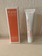 Kate Somerville ExfoliKate Intensive Exfoliator Treatment 0.25 oz + BONUS