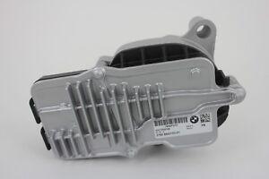 All BMW F series transfer case actuator 27608643153 FR Transfer Box Motor modul