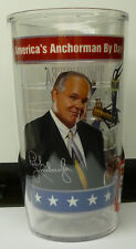 Rush Limbaugh Anchorman by Day Rush Revere by Night 16 oz Tervis Tumbler