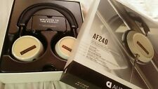 Audiofly AF240 Headphone