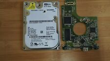 PCB Controller 2060-771754-000 WD10TMVV-11TK7S1 Festplatten Elektronik Board