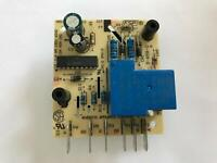 4388932 Whirlpool Maytag Defrost Timer Board 4388932R 483187 AP3109394 PS372261
