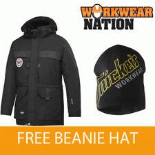 Manteaux et vestes parkas coton taille S pour homme