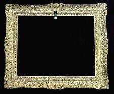 CADRE ANNEES 1930 1950 MONTPARNASSE 68 x 53 cm FRAME Ref C429