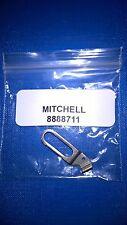 MITCHELL REEL MODELS AT300 & AT300W, NEW KICK LEVER. MITCHELL PART REF# 8888711.