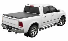 Access Lorado Roll-Up Cover For 94-01 Dodge Ram 6ft 4in Bed  #44119