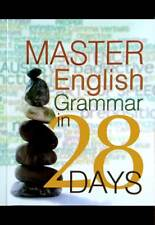 Best-selling English Grammar and Language Reference Book