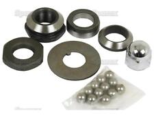 New Massey Ferguson & David Brown Steering Column Repair Kit