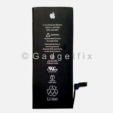 USA OEM Original Genuine Li-ion Battery Replacement 1810mAh For Apple iPhone 6