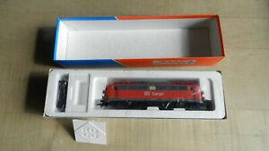 Große Sammlungsauflösung Roco Lokomotive H0 in OVP 43386  (1)