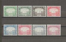 More details for aden 1937 sg 1/7 mint cat £75