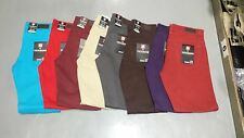 skinny Jeans Men's Many New colors just arrived, sizes 28W up to 38W available
