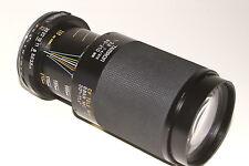Lente Tamron PK Fit F3.8-4.0 80-210 mm