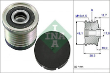 Generatorfreilauf für Generator INA 535 0030 10