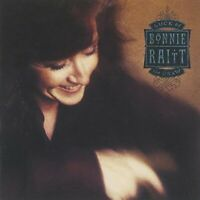 Luck Of The Draw - Bonnie Raitt - EACH CD $2 BUY AT LEAST 4 1991-06-29 - Capitol