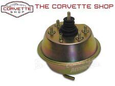 C3 Corvette Headlight Vacuum Actuator Left Hand LH 5008