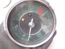 Porsche 356 Tachometer   VDO   DS/56