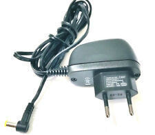 Gigaset Netzteil Original S780 S785 S810 S810A S670 S675 S685 S680 S4Pro Basis 3