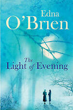 The Light of Evening, O'Brien, Edna,  Book