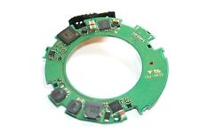 Genuine Canon main PCB assembly body for EF 24-70mm f/2.8L II USM YG2-3002-000
