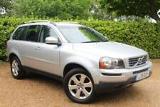 Volvo 5 Doors 50,000 to 74,999 miles Vehicle Mileage Cars