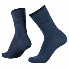 6 oder 9 Paar Camel active Basic Socken Business-Socken Herren & Damen (546)