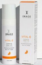 Image Skincare Hidratación Facial Mist vital C 2.3 OZ 68 Ml Nuevo en Caja Exp 2/2023
