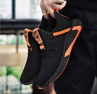 NEW Fashion Men's Casual Shoes Sneakers Running Shoes Sports Athletic Shoes