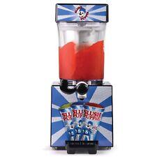 Official Slush Puppie Drink Making Machine Slushy Maker Party Novelty Gift