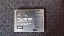 Imation Travan 8GB Cartridge