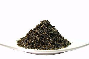 Golden Yunnan  natural  black tea loose leaf tea  1  LB