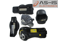 *As-Is* Datalogic PowerScan M8300 910Mhz Cordless Barcode Scanner (B2315)