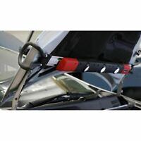 Sealey LED137 Rechargeable Under-Bonnet Inspection Lamp 15W COB LED