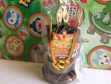 Pokemon Center Japan Pikachu 2012 Pin Bamboo Plant Chineese Decor Poke  (plush)