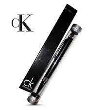 Calvin Klein Two-In-One Plus Stylish Pen Capactive Stylus Black