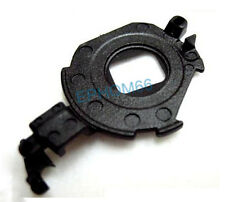 Lens Focus Lever Pole Adjustment for Samsung PL50 PL51 L100 L110 L200 L210 SL201
