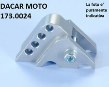 173.0024 AL ALZA AMORTIGUADOR POLINI BENELLI : 491 50 GT-ST